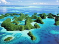 Republic_of_palau